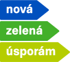 logo_zelena_usporam