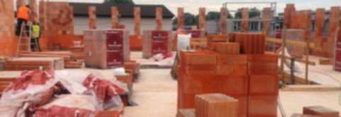Hledáte firmu na stavební práce v Ostravě?