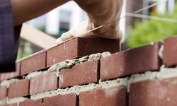 stavebni-prace-v-roce-2015