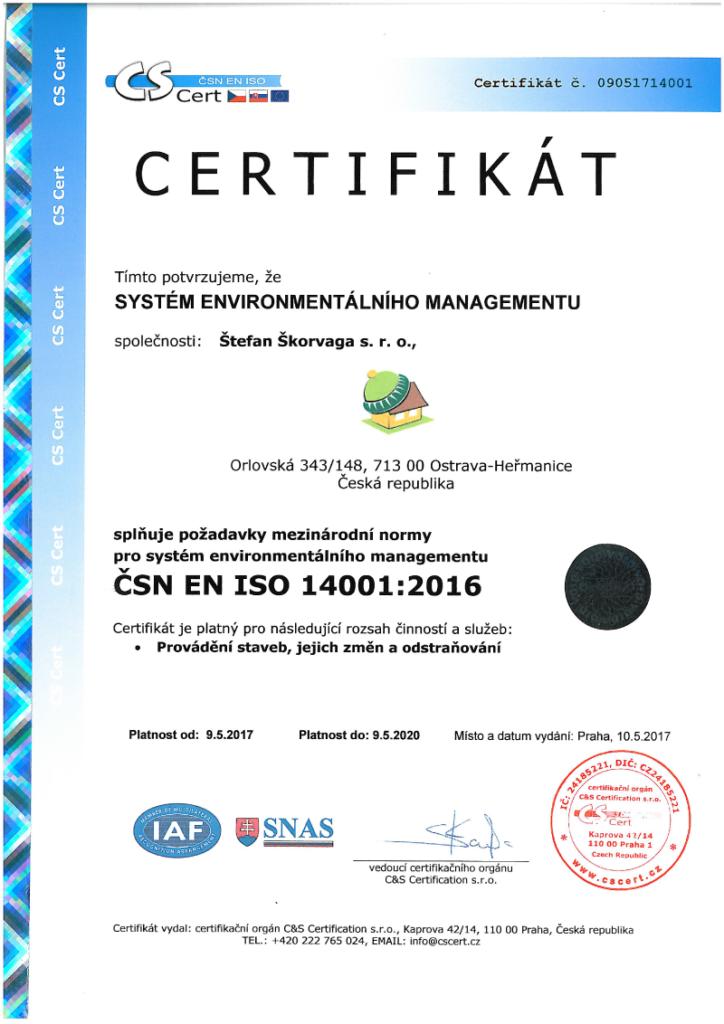 EN-ISO-14001-2016