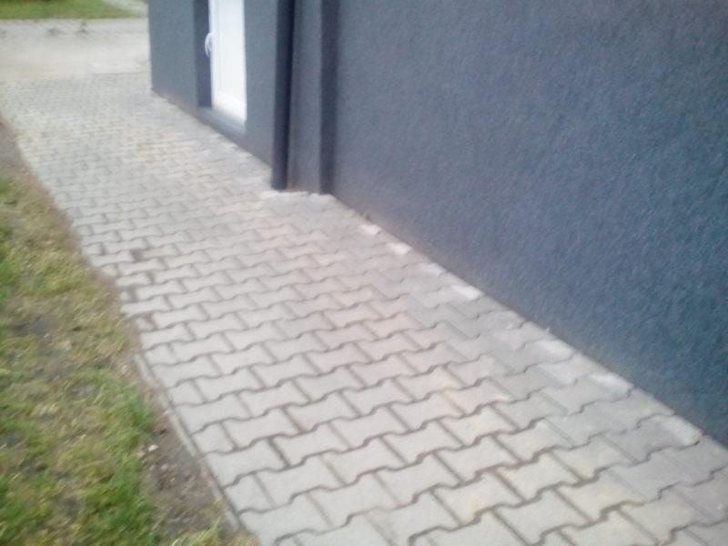 MŠ Keramická, Ostrava - Muglinov